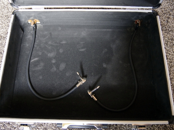 Effektpedal-Koffer-4