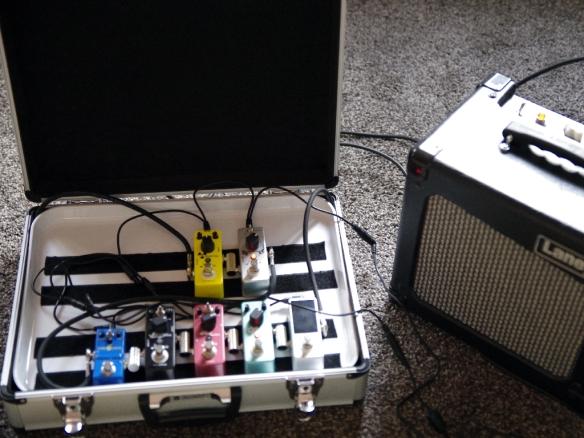 Effektpedal-Koffer-8