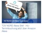 TUEV-Alexa-Skill