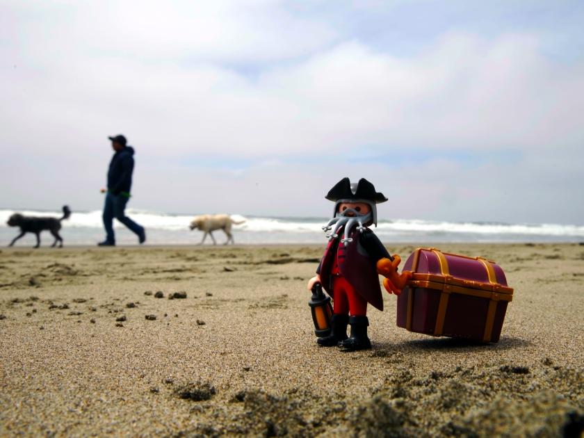 Pirat-Ocean-Beach