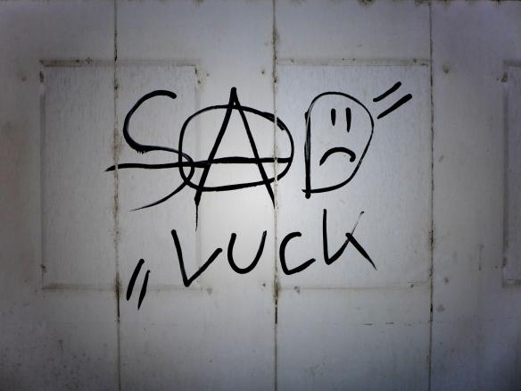 sad-luck