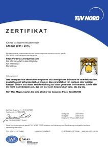 tuev_nord_cert_fake_2021